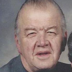 George J Kehoe