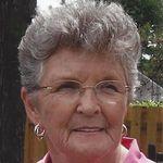 Naomi Fay Fleming