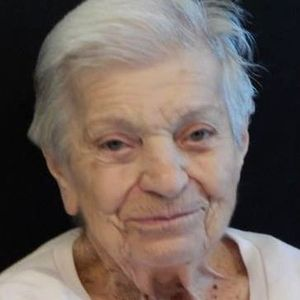Mildred T. Bonazzo