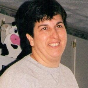 Donna  M. Bravo  Obituary Photo