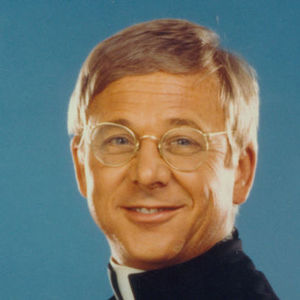 William Christopher - Celebrity Death - Obituaries at