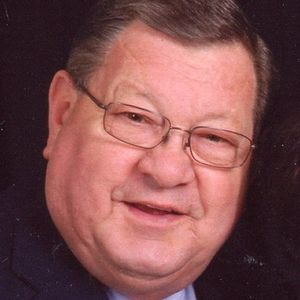 Butch Long Obituary Photo
