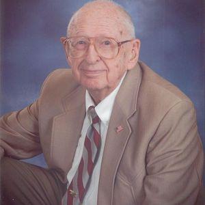 "Mr. John ""Poppy"" Senior Lehman Obituary Photo"