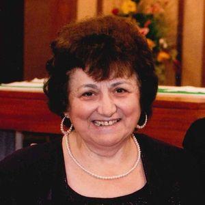Gina Benacquista Gizzi