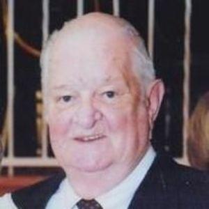 Charles F. Ittner