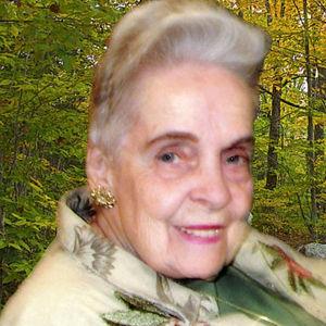 Phyllis Jean Davis