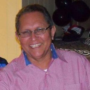 Juan Cantu Obituary San Antonio Texas Tributes Com