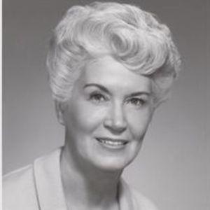 Betty J. Wills