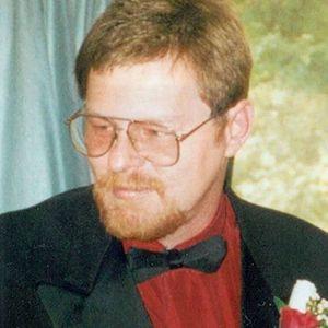 Mr. William Kenneth Trussell III