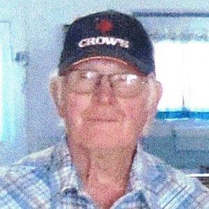 """Mr. Jonas J. """"Joney"""" Dillon, Jr. Obituary Photo"""