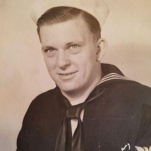 FRANK J KOENIG Obituary Photo