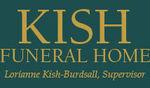 Kish Funeral Home
