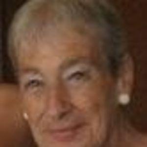 Mary Lou HOPKINS