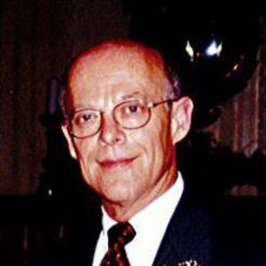 Dr. Paul Joseph Madak Obituary Photo