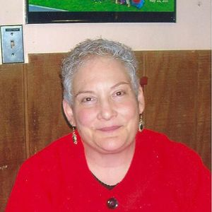 Jill  J.  Baldarelli