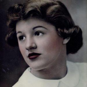 Louise J. Reiner