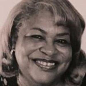 Alice Mae Minniefield
