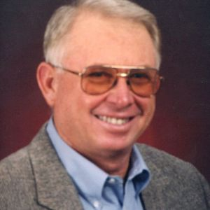 John Edward Schott (Silverton)