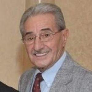 Emmanuel S. Gurrieri