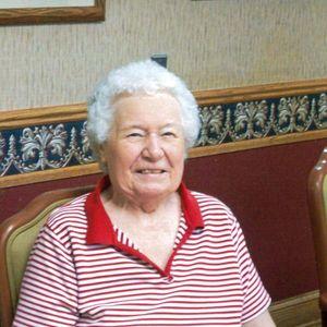 Ethel V. Pilsner