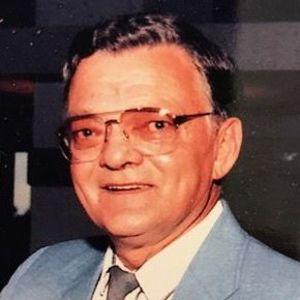 Donald J. Cloutman