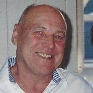 John A. Stiebitz, Jr.