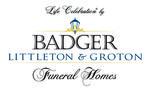 Badger Funeral Homes, Inc.