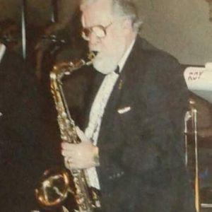 Mr. Norman Roy Anderson, Sr. Obituary Photo