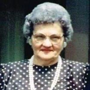 Helen Muchnok