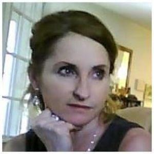 Susan Arlene Kvicala