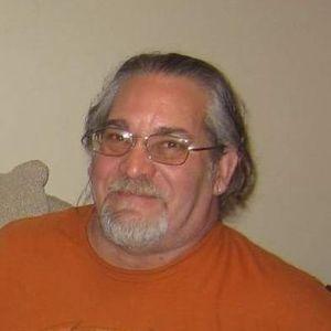 Michael  G.  Forleo