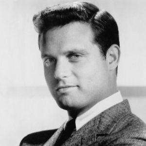 Buddy Bregman Obituary Photo