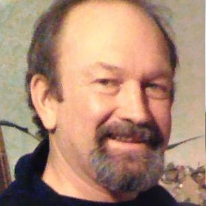 Thomas Soucy Obituary Photo
