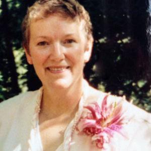 Clarice Lorraine Wallace Schorzman