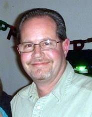 William Wayne Moran obituary photo