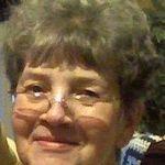 Wilma Jean Sullivan