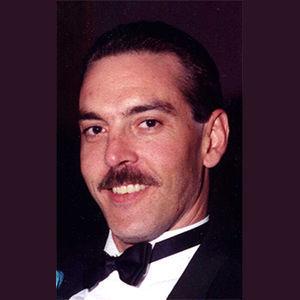 John  J. Relihan