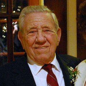 Emmett S. Mongelluzzo Obituary Photo