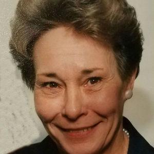 Helen L. Rash