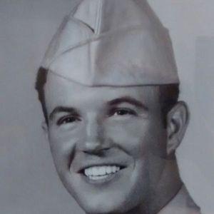 Julius J. Richard, Jr.