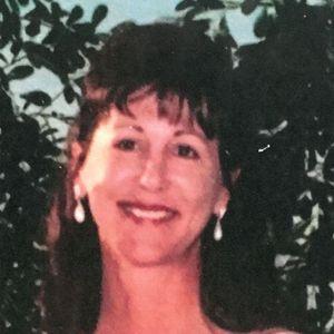 Jean Wirdzek Obituary Photo