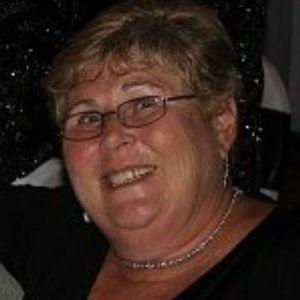 """Rosemarie """"Roe"""" Smith Obituary Photo"""