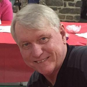 David G. Upchurch