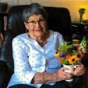 Margaret B. Pigage