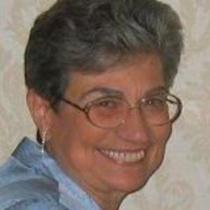 Mrs. Betty Cohen Weinberger