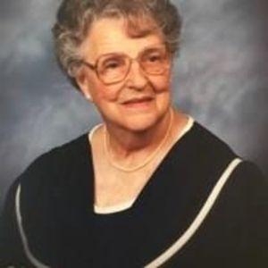 Louise L. Wood