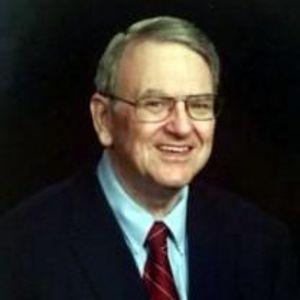Carroll Allen Jones