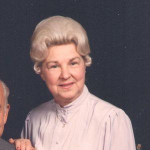 Elsa A. Daria