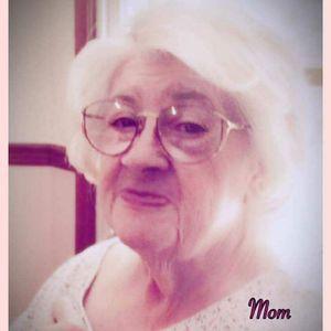 Charlotte Ann Bryan Obituary Photo