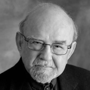 Rev. Dr. Demetrios J. Constantelos